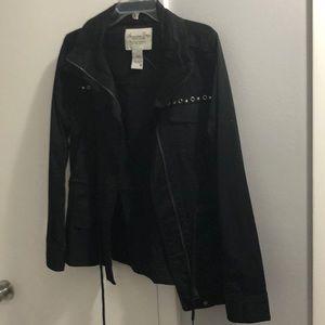 American Rag jacket-never worn size medium